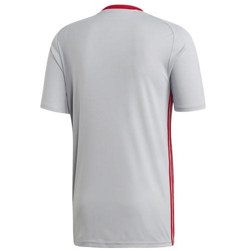 new-york-home-shirt-b