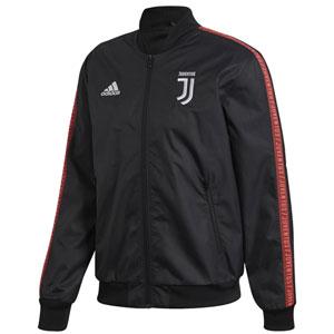 juve-turin-jacket