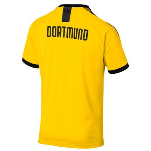 dortmund-home-shirt-b
