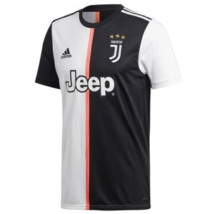 juve-home-shirt