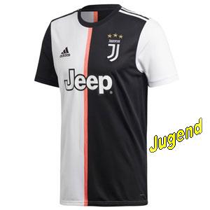 juve-home-shirt-j