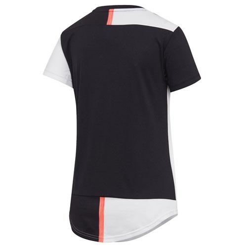 juve-women-shirt-b
