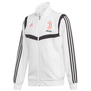 juve-jacket-white