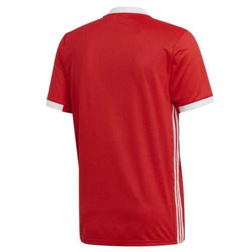 benfica-home-shirtb