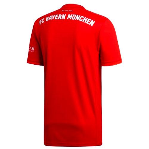 bayern-home-shirt-b