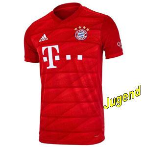 bayern-home-shirt-j