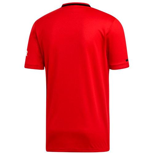 manchester-city-home-shirt-