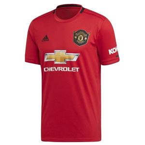 manchester-home-shirt