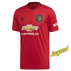 manchester-home-shirt-j