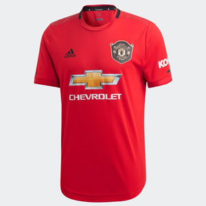 manchester-auth-home-shirt