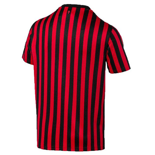 ac-milan-home-shirt-b