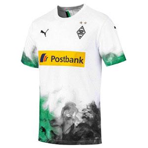 borussia-home-shirt