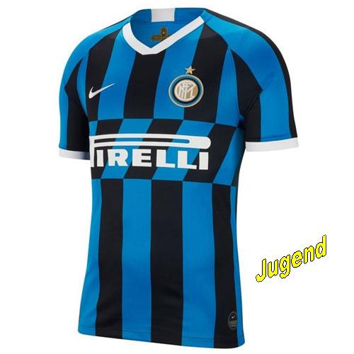 Inter Mailand Shop