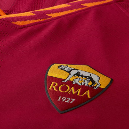 asroma-auth-home-shirt-l