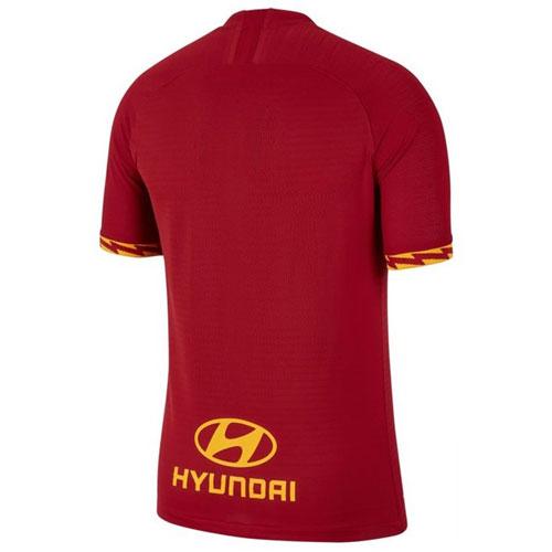 asroma-auth.-home-shirt-b
