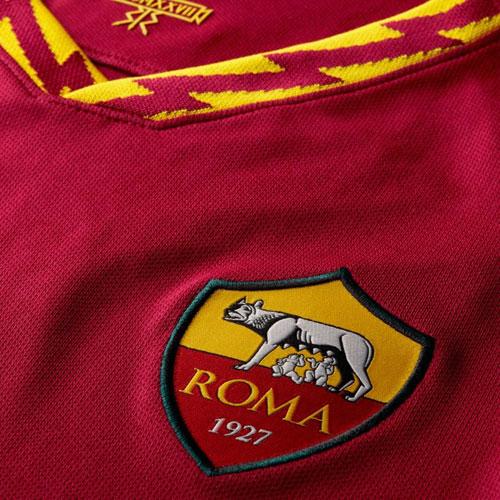as-roma-home-shirt-l