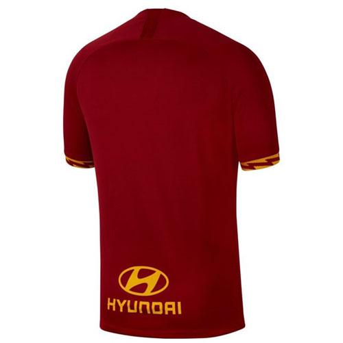 asroma-home-shirt-b