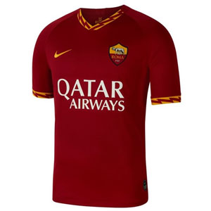 asroma-home-shirt