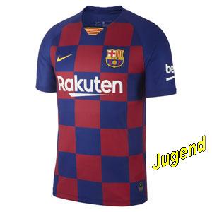 barcelona-home-shirt-j