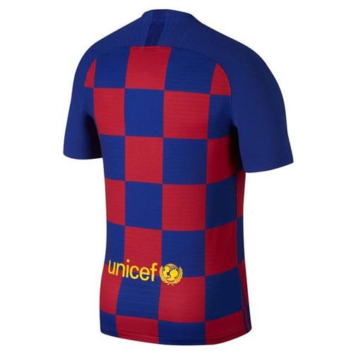 barcelona-auth-shirt-b