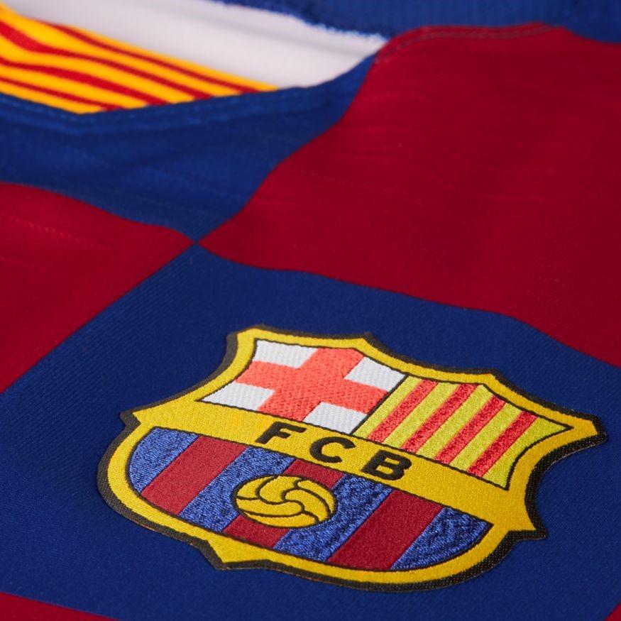 barcelona-auth-shirt-l