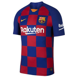 barcelona-auth-shirt