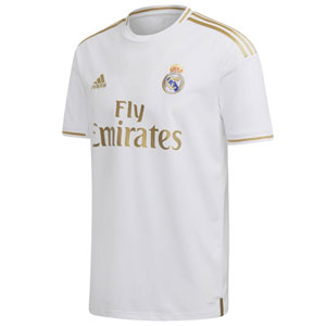 real-madrid-home-shirt