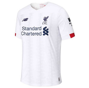 liverpool-away-shirt