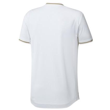 real-madrid-auth-home-shirt-b
