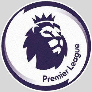 premier-league-201920