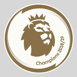 premier-league-champ201920