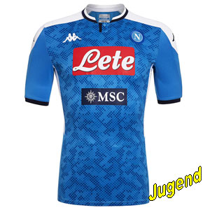 napoli-home-shirt-j