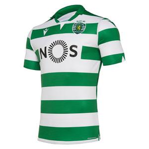 sp-lissabon-home-shirt