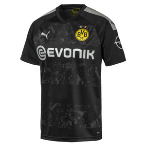 borussiadortmund-away-shirt