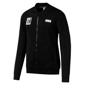 borussiadortmund-jacket