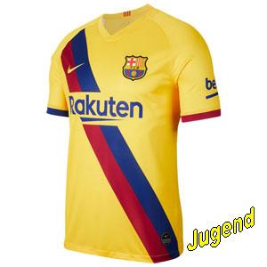 barcelona-away-shirt-j