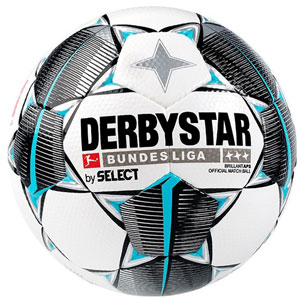 derby-star