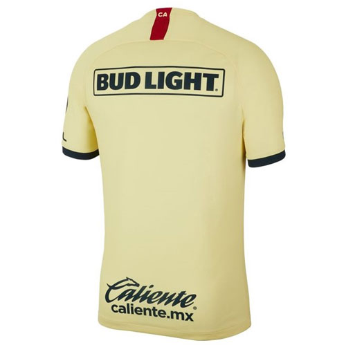 club-america-home-shirt-b