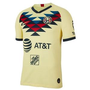 club-america-home-shirt