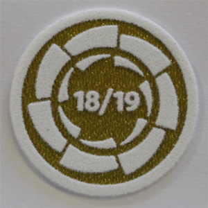 laliga-champion1819