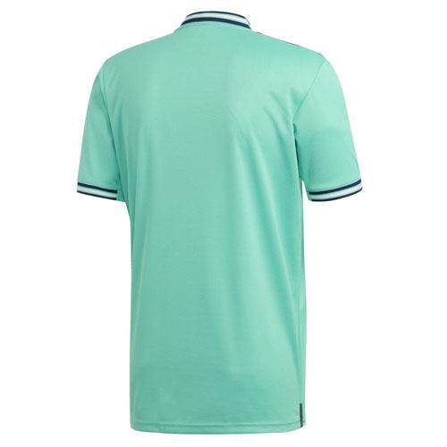 real-madrid-third-shirt-b