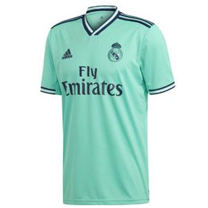 real-madrid-third-shirt