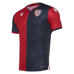 cagliari-auth-home-shirt