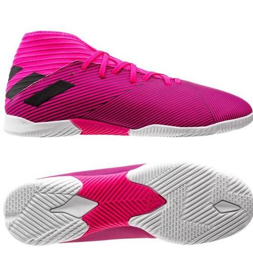 adidas-nemeziz19.3-b