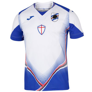samptoria-away-shirt