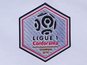 ligue1-champ-2019