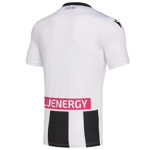 udinese-home-shirt-b