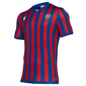 hajduk-split-away-shirt
