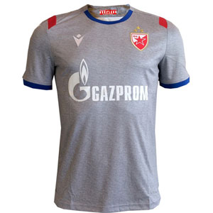 roterstern-third-shirt