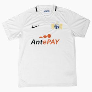 fc-zuerich-home-shirt